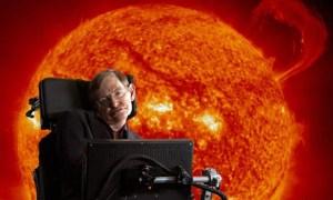 Stephen-Hawking-008