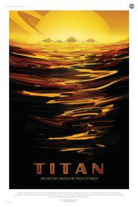 Titan_nasa_space_poster