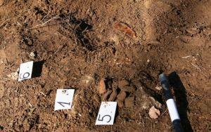 Doua morminte dacice descoperite recent in judetul Salaj, demonstreaza unitatea culturii geto-dacilor