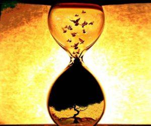 calatoria in timp