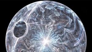 sferele dyson