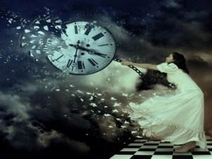 time_flies_wallpaper__yvt2