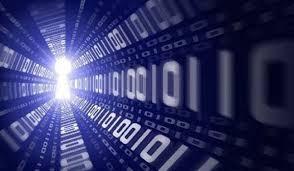 IBM prezinta noul computer cuantic (2)