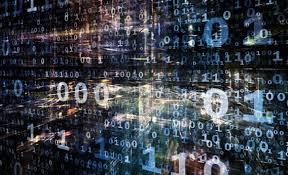 IBM prezinta noul computer cuantic