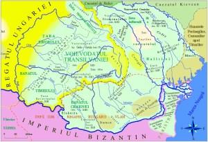 cine au fost primii locuitori ai Moldovei