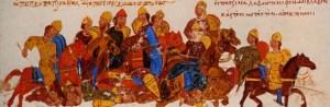 pecenegii-615x200