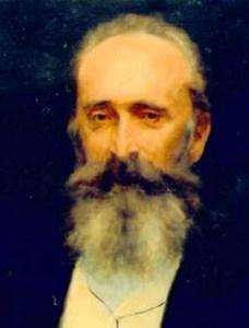 Bogdan Petriceicu Hasdeu