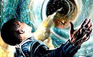 cine este adevaratul Creator al Universului (2)
