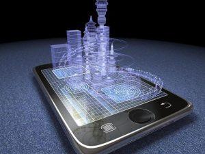 telefoanele-viitorului