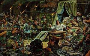 attila-regele-barbar-care-a-ingenucheat-un-imperiu-3