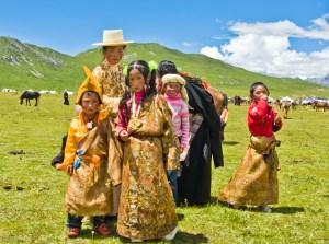 tibet-acoperisul-lumii