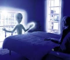 rapiti-de-extraterestri