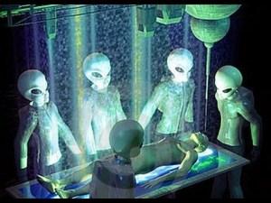 rapiti-de-extraterestri-adevar-sau-imaginatie-php