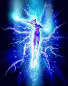 forta-vietii-energia-ne-a-facut-ceea-ce-suntem-astazi-2