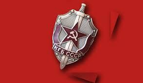 mafia-rusa-o-organizatie-mai-puternica-ca-oricand-3