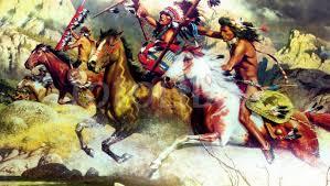 indienii-americani-drama-unei-civilizatii-8