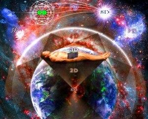 teoria-stringurilor-si-gravitatia
