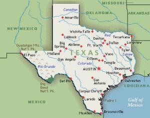 texas-patria-cowboy-lor