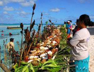 tuvalu-island-1