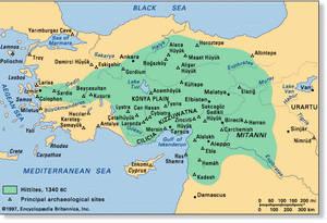 un-vechi-regat-pierdut-in-timp-a-fost-descoperit-in-peninsula-anatolia