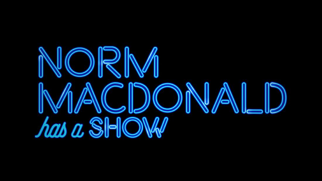 Dylan Mcdonald Norm Macdonald / Bob Dylan S Sex Abuse ...