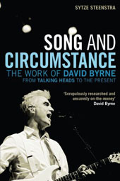 http://designobserver.com/media/images/books/Song_Circumstance.jpg