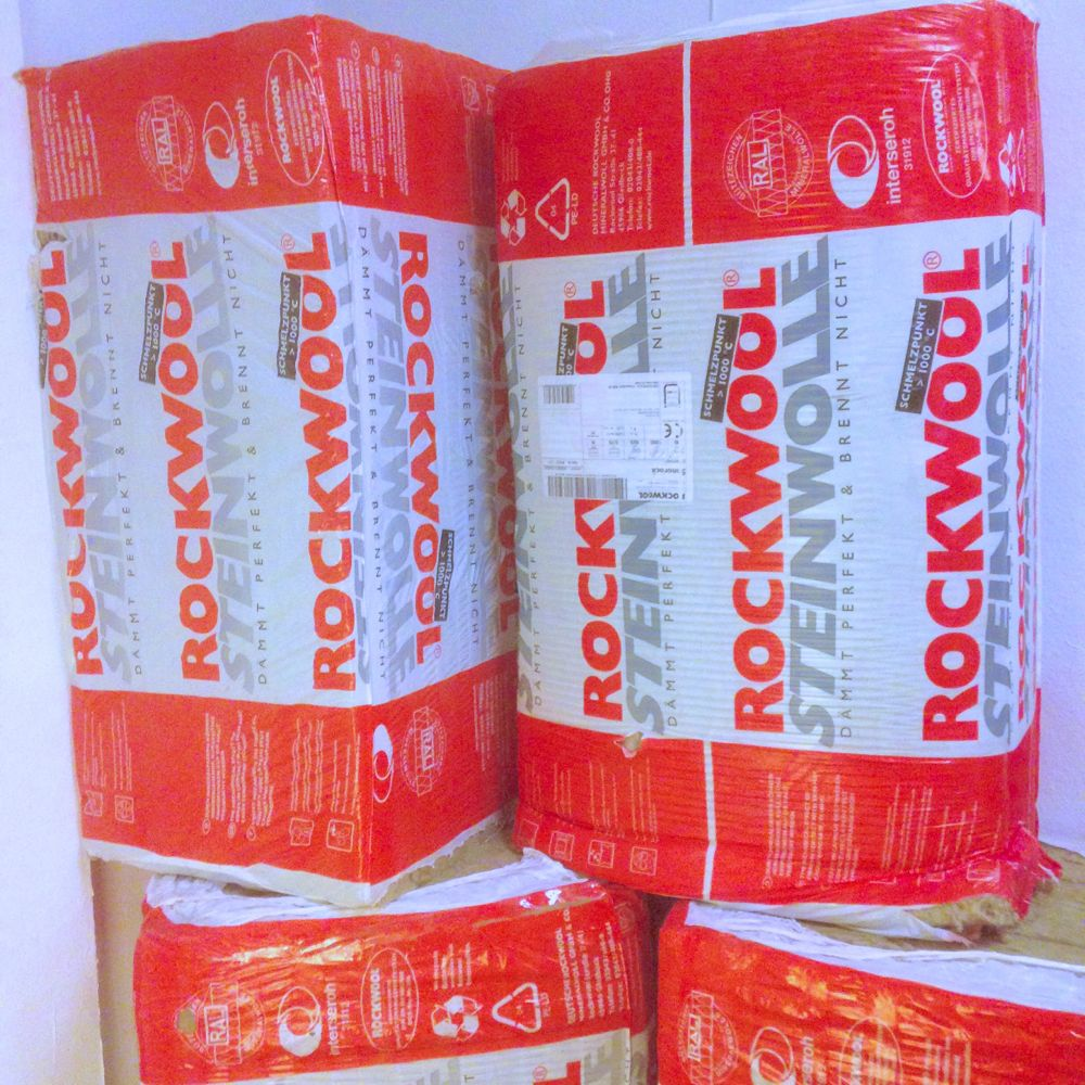 four_large_packs_of_rockwool_in_each_corner