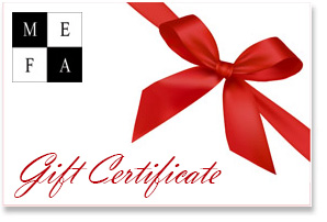 gift-certificate-mixed-emotions