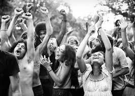 """Hippies"" Credit: tumblr"
