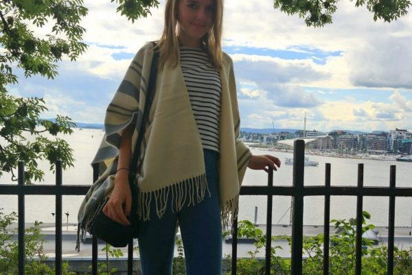 fashionmoodboard stewardess stories oslo