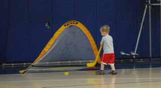 Pee Wee Sports:: Hockey