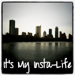It's My Insta-Life Link-Up!