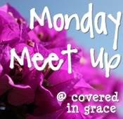 Monday Meet Up!