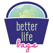 Better Life Bags :: Giveaway & Review – Just Because I Love These Bags {and Rebecca}