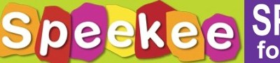 Speekee TV Spanish for Kids :: Review