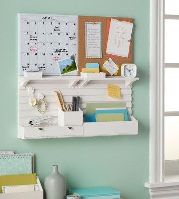 Martha Stewart Home Office Exclusively at Staples