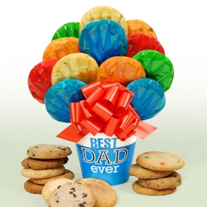 Happy June! {And 15 Days until Father's Day} :: Giveaway!
