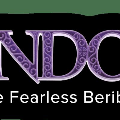 iLove Apps {Pandora from hullabalu}