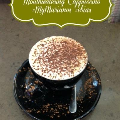 Vero Gelato – Truthfully Delicious! {Mariano's}