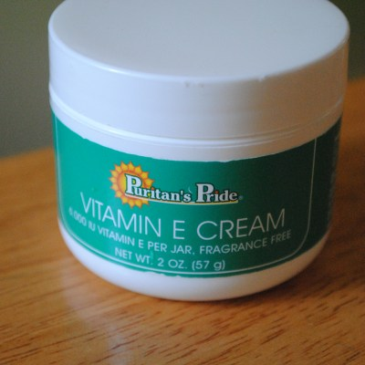 Going Natural at Home :: Puritan's Pride