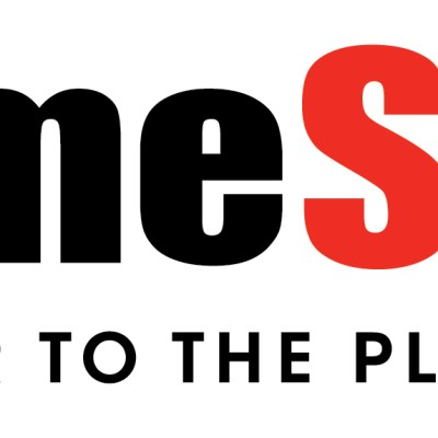 Holiday Wish List: GameStop's Black Friday Deals