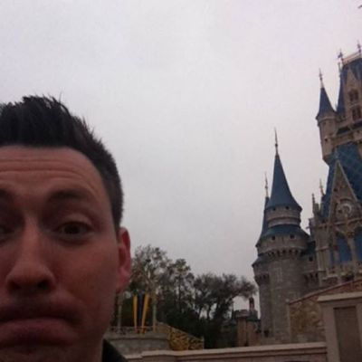 Walt Disney World Vacation: Day 4, Magic Kingdom #SchultzDisneyTrip