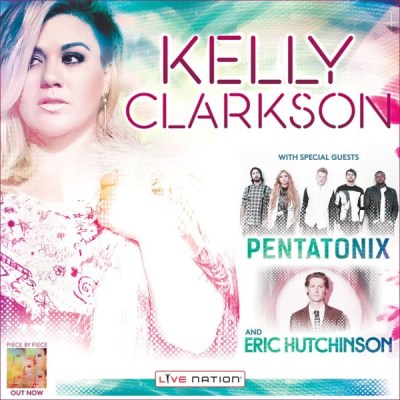 A Moment Like This {Anticipating Kelly Clarkson}