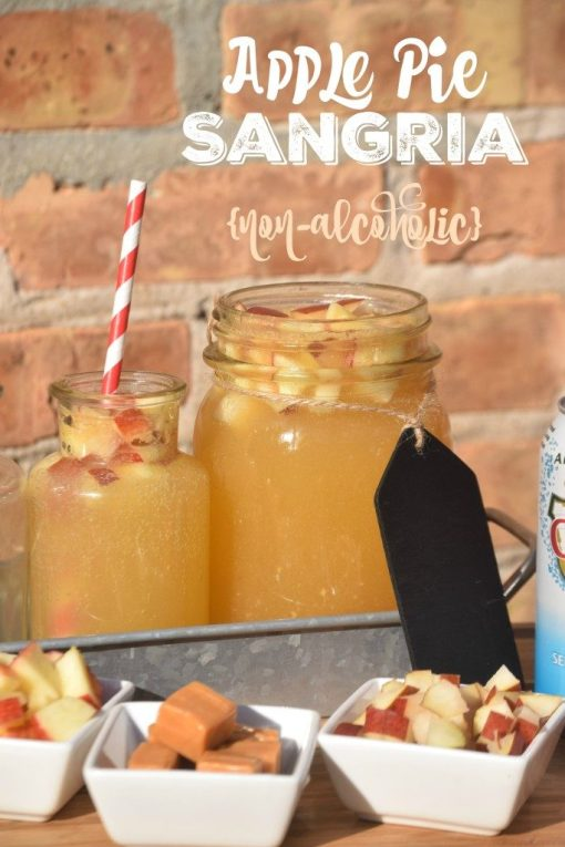 Apple-Pie-Sangria-for-Pinterest-non-alcoholic-SimplySparkling-AD-683x1024