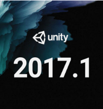 Unity 3D Pro 2017 3 Crack Patch + Serial Number Windows/Mac Free