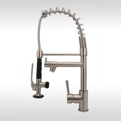 Best Kitchen Faucet Antique Cabinet Suppliers And Manufacturers Chrome Brass