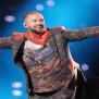 Super Bowl Com Justin Timberlake Tem A Menor Audiência Em