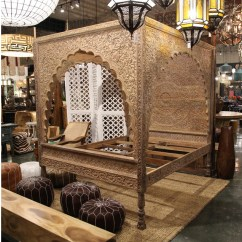 Stool Chair Height Office Covers Carved Wood Relief Canopy Bed Furniture | Mix