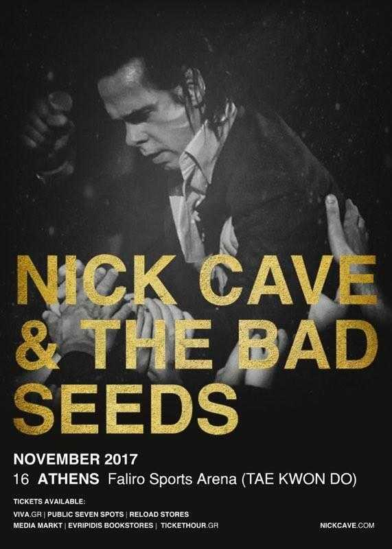 nick-cave-bad-seeds-live-athens