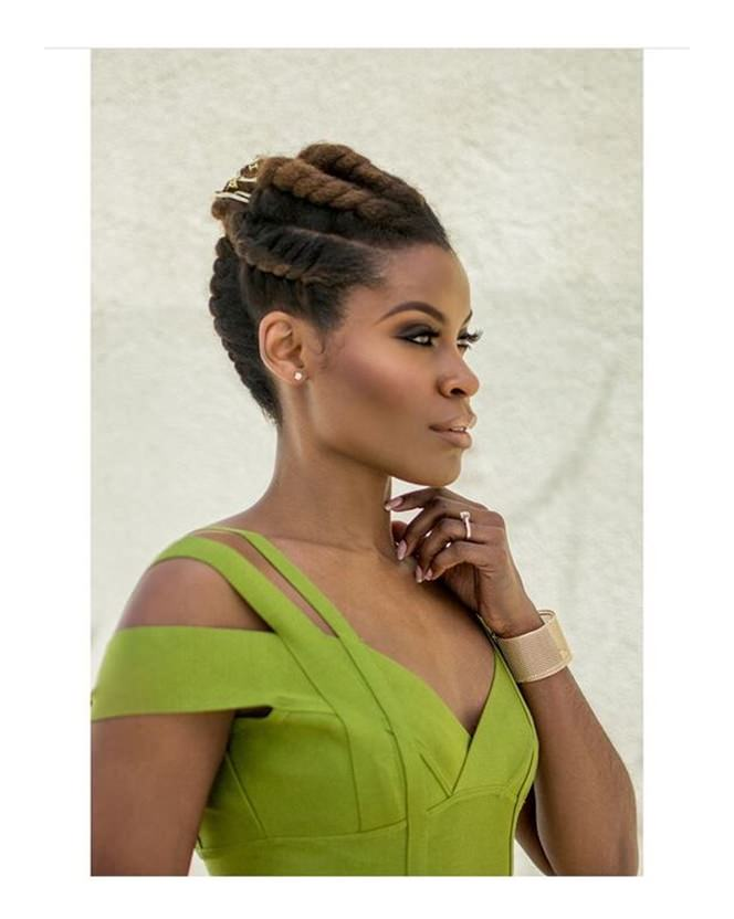 90 Protective And Stylish Flat Twist Hairstyles You Must Try